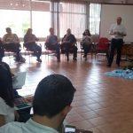 Bispos referenciais preparam 4ª Semana Brasileira de Catequese