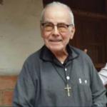 Província do Paraguai Nota de Falecimento