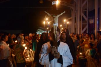 Por que rezar a Via Sacra? Saiba agora os motivos e significados