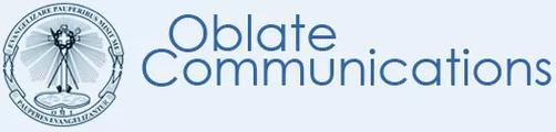 Reunião de CIAL na Guatemala