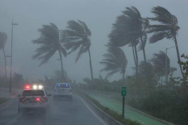 Carta de Sally Gómez-Jung em visita a Porto Rico