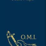 Livro de Oração Oblata e Ritual Oblato: Reze e Comemore a nossa Identidade Oblata Comum