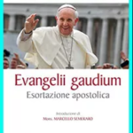 Os Oblatos e a Evangelii Gaudium