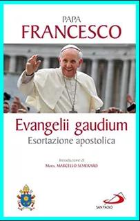 Os Oblatos e a Evangelii Gaudium