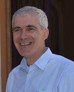 Pe. Mauro Concardi, OMI, recebe nova obediência