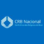 CRB Nacional