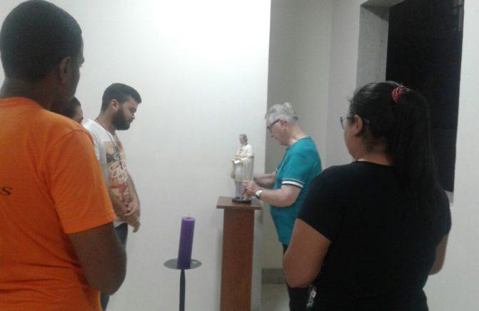 JOMI Nordeste inicia suas atividades de 2018