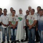 Casa da Missão inicia suas atividades em 2018