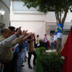 Pós-Noviciado Oblato Santo Eugênio inicia suas atividades em 2018