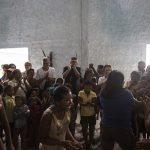 Comissão da CNBB divulga Carta aberta à sociedade após missão em Roraima