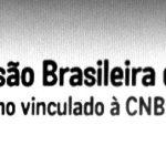 Intervenção militar no Rio de Janeiro – Nota da Comissão Brasileira de Justiça e Paz