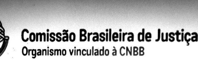Intervenção militar no Rio de Janeiro - Nota da Comissão Brasileira de Justiça e Paz