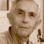 Província Oblata da França, expressa sua solidariedade à Província do Brasil, por ocasião do falecimento do Pe. Henrique Leconte, OMI