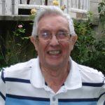 Henri Leconte (1933-2018)