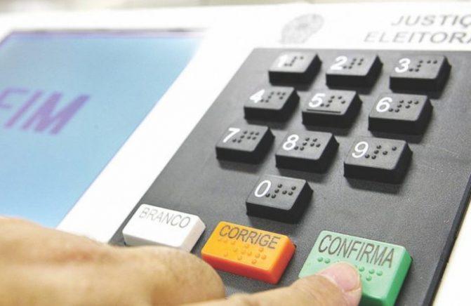 """Eleições 2018 são tema da 43ª """"Conversa de Justiça e Paz"""" em Brasília"""