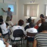 Encontro dos Leigos Associados em Recife – PE