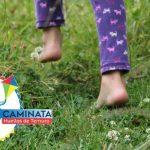 CELAM promove campanha contra violência infantil