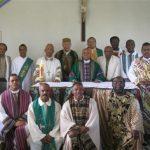 Instituto Mariama: promover igualdade e superar preconceitos