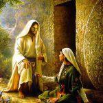 3ª-feira na Oitava da Páscoa