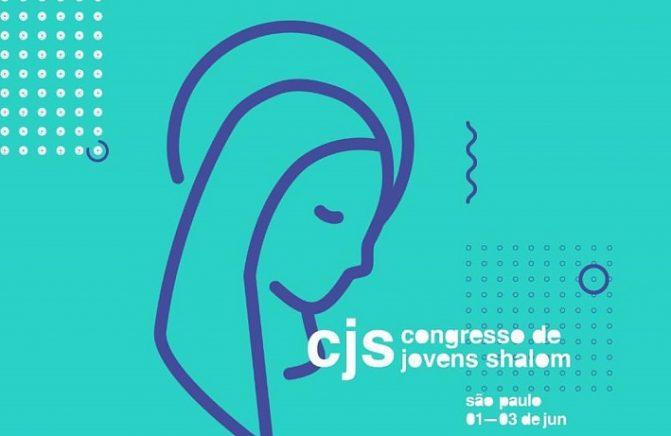 Congresso da Comunidade Shalom espera três mil jovens em São Paulo
