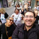 Missionários Oblatos de Maria Imaculada Província do Brasil – Comunicados Importantes