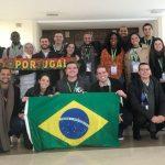 Documento final da Reunião Pré-sinodal agora em português!