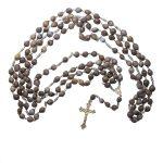 IX Rosário Contínuo Missionários Oblatos de Maria Imaculada