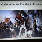 """"""" A vocação como história da graça''"""
