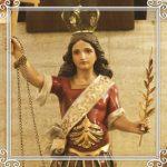 São Vito, mártir