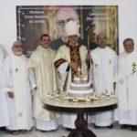 Comunidade São João Batista inaugura no Jordão o Centro de Evangelização Dom Fernando Saburido