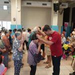 Termina em Hong Kong Encontro Internacional dos Oblatos Sobre a Juventude