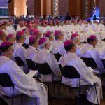 Dioceses vacantes no Brasil aguardam nomeação de novo bispo