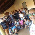 Província Oblata do Brasil Realiza Encontros Vocacionais