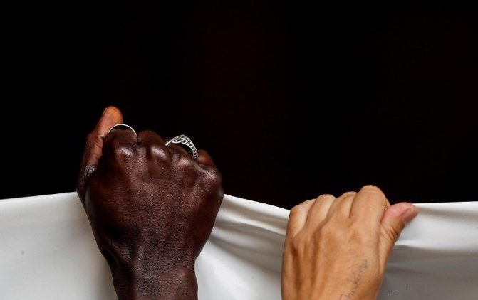 Drama dos refugiados é tema de peregrinação em Fátima
