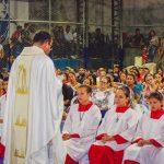 Padre Oblato é Homenageado Pela Câmara de Vereadores de Manaus