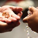 Vocacionados para o matrimônio