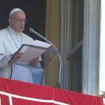 Participar da Santa Missa é antecipar o céu na terra, afirma Papa