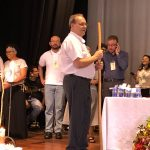Oblatos no Brasil Contribuem com a Animação da Vida Religiosa