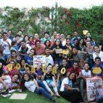 Os Caminhos Da Missão Oblata No Brasil