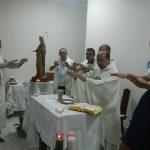 Missa da Imaculada em Recife – PE