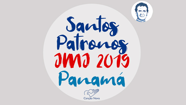 """Santos Patronos da JMJ 2019: """"Dom Bosco, o santo da juventude"""""""