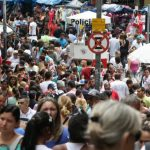 Os desafios da realidade urbana serão eixo central da atuação pastoral da Igreja no Brasil