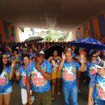 Carnaval da Paz