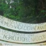 Anapu – PA, um barril de pólvora minado pelo latifúndio. Entrevista especial com Paulo Joanil da Silva