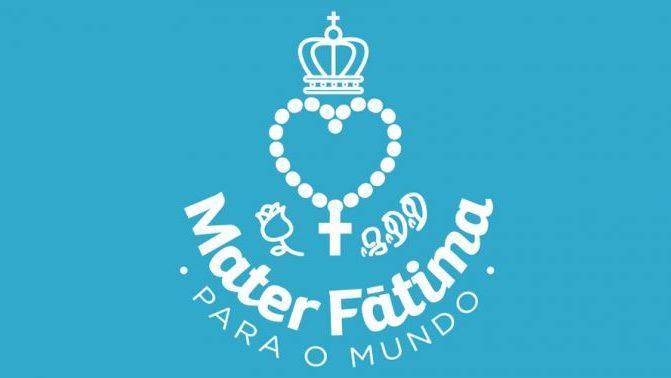 Mater Fátima: Una-se hoje em oração pela paz mundial