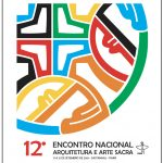 Abertas as Inscrições para o 12º Encontro Nacional  de Arquitetura e Arte Sacra da CNBB