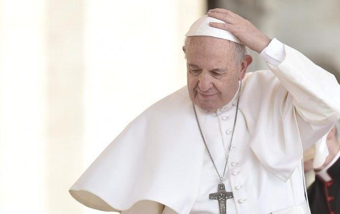 Papa nomeia bispo para a Diocese de Cachoeira do Sul