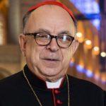Card. Damasceno Assis eleito moderador do Conselho Latino-americano de Líderes Religiosos