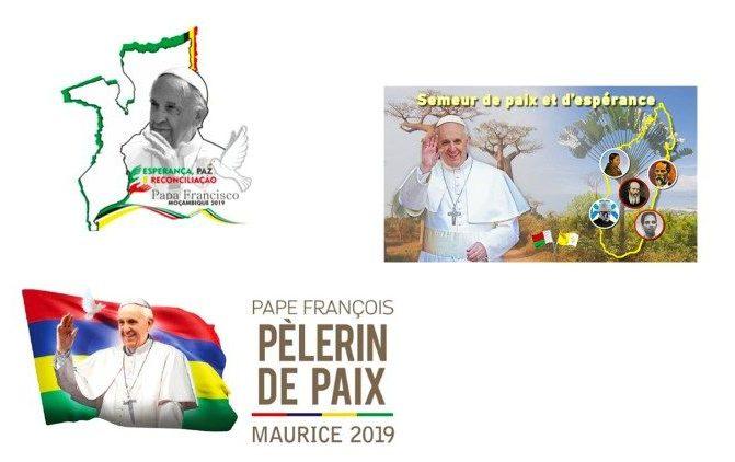 O programa detalhado da Viagem do Papa a Moçambique-Madagascar-Maurício