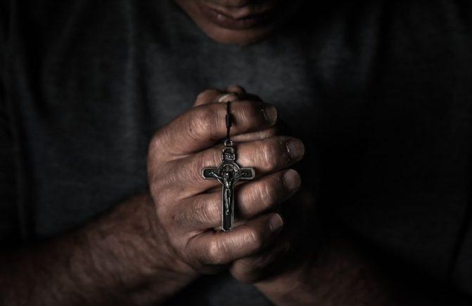 Como cristãos, precisamos conhecer a fé que professamos